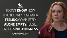 Tv Show Quotes, Film Quotes, True Quotes, Avengers Fan Art, Marvel Avengers, Most Famous Quotes, Marvel Quotes, Quote Aesthetic, Cream Aesthetic