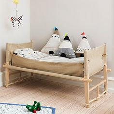 China Supplier New Design Bedding Ornaments Creative Cushions Hut Shaped Knitted Toy Cushion For Baby Room Decoration Bed Pillows, Cushions, Best Baby Gifts, Baby Kind, Living Furniture, Baby Room Decor, Kid Spaces, Cool Baby Stuff, Kids Bedroom