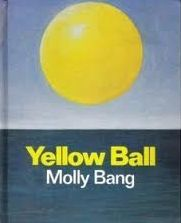 Yellow Ball blog post from Lessons With My Little Ones blog