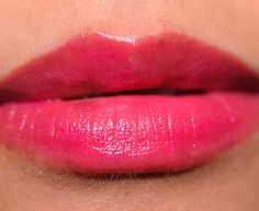 Revlon Sorbet Colorburst Lip Butter - bs