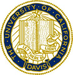 The University of California, Davis is one of the many colleges and universities where Laurel Springs School's Class of 2015 graduates have been accepted.