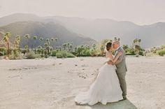 4 invitaciones paso a paso para tu boda DIY | Preparar tu boda es facilisimo.com