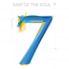 On January BTS first announced their eleventh album on Weverse: Hello. BTS Map of the Soul: 7 will be released on Friday, February Pre-orders will begin on Thursday Inner Child, Skool Luv Affair, Halsey, Troye Sivan, Albums Bts, Pop Albums, Les Charts, Bts K Pop, Louder Than Bombs