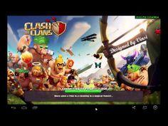 http://riedzz.blogspot.com/2015/04/download-clash-of-clans-terbaru.html