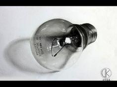 Pencil photos by Diogo Fazio