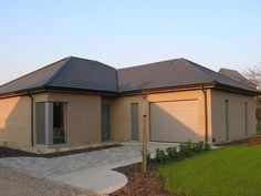 Cegła 32 / Vinalmont Grijs - Cegły i płytki - Nelissen - płytki klinkierowe, cegły, cegły ręcznie formowane, cegły, klinkier, płytki, płytki elewacyjne, cegły