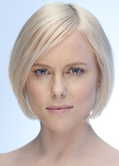 Ingrid Bolsø Berdal [369c]