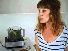 * SHOP http://STORE.life-regenerator.com    Raw Grocery List + More Vids Here: http://regenerateyourlife.org/free-gifts    * LOSE WEIGHT! http://LOSE-1-POUND-A-DAY.life-regenerator.com    * RAW FOOD RECIPES on DVD!  http://youtube.com/watch?v=QZ15tX6JCtA    * STORE  http://STORE.life-regenerator.com    * JUICERS  http://JUICER.life-regenerator.c...