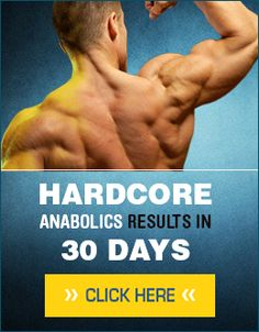 Endure your craze for bodybuilding with Crazy Mass! This supplement will boost your stamina and help you to get a perfect physique. For More Information visit:-http://crazymassstore.com