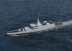 Concept Ships, Concept Cars, Navy Air Force, Naval, Army Vehicles, Battleship, Corvette, Boat, Story Ideas