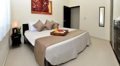 Booking.com: Palms Tulum Luxury Hotel , Tulum, Mexico - 117 Guest reviews . Book your hotel now!