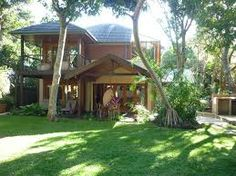 Image result for byron bay luxury homes
