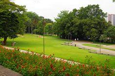parque burle marx sp