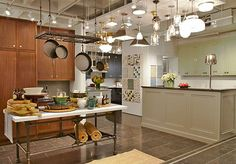 Kohler kitchen sink displays our denver showroom pinterest sinks showroom and kitchen for Studio41 home design showroom southside chicago