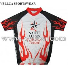 Design Your Own Cycling Jersey Customized Color Logo Wholesale Cheap Bike  Jersey Hot Sale d4c6c60a3
