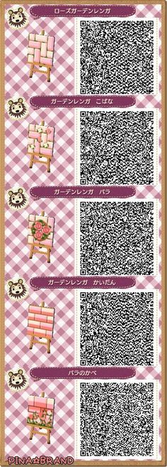 358 Best Acnl Paths Images Acnl Acnl Paths Animal Crossing Qr