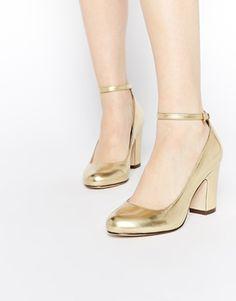 ASOS - SUMMER - Chaussures à talons