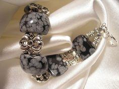 ékszerek kép - Google keresés Pandora Charms, Napkin Rings, Charmed, Bracelets, Google, Jewelry, Jewlery, Jewerly, Schmuck