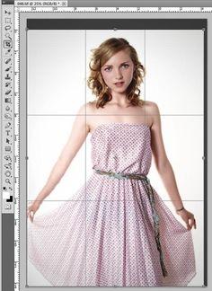 Photo shop help.