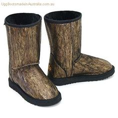 Gold Rush Short Ugg Boots for just $159 from http://www.uggbootsmadeinaustralia.com.au