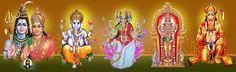 Astrologer in Brazil Specialist of Vashikaran Pandit ji. It is well tried and well qualified in astrologer and Vashikaran.