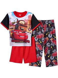 Disney Lightning McQueen Jackson Storm Cruz Ramirez T-Shirt Cars 3 Kids 3T 4T 5T