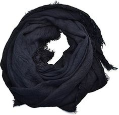 Collection XIIX Oversized Blanket Scarf - http://todays-shopping.xyz/2016/05/20/collection-xiix-oversized-blanket-scarf/