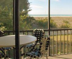House vacation rental in Siesta Key from VRBO.com! #vacation #rental #travel #vrbo