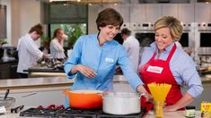 Hosts Bridget Lancaster and Julia Collin Davison uncover the secrets to makin. Fun Baking Recipes, Kitchen Recipes, Pasta Recipes, Cooking Recipes, Beef Recipes, Vegan Recipes, Pasta Sauce Gravy, Meat Sauce, Weeknight Bolognese