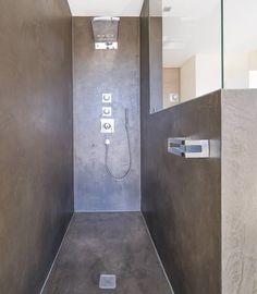 dusche-fugenlos-ohne-fliesen-bonn