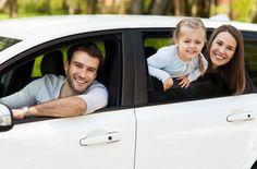 Nachricht: Kfz-Versicherung wechseln: Die besten Tipps - http://ift.tt/2cOSe6I #news