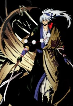 nura rise of the yokai clan - Google Search