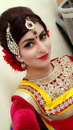 bangladeshi model: Images for anika kabir shokh - sexy bangladeshi mo...
