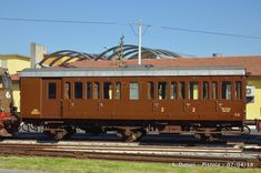 FS 68903 Rail Car, Lotr, Buses, Trains, Italia, Locomotive, The Lord Of The Rings, Busses