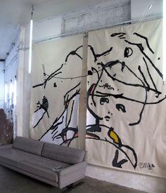 Petra Lunenburg