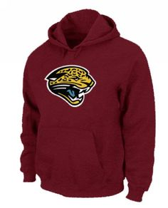11810d746507 Seahawks Bobby Wagner jersey New York Jets Logo Pullover Hoodie Red. Find  this Pin and more on Boutique Officielle Maillot ...