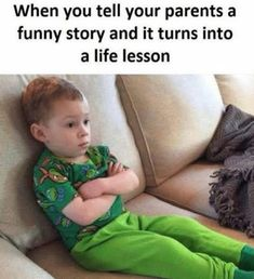 I always want to see it! Check out these 500 Incredibly Funny Memes Pictures about Life, Work, School and Relationships. Guaranteed to make you Laugh! New Memes added every day! Super Funny, A Funny, Funny Shit, Hilarious, Funny Fails, Funny Stuff, Crazy Funny, Funny Life, 100 Memes