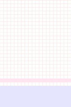 พื้นหลัง how to get oil paint out of clothes - Oil Painting Grid Wallpaper, Iphone Wallpaper Vsco, Book Wallpaper, Kawaii Wallpaper, Pastel Wallpaper, Screen Wallpaper, Wallpaper Backgrounds, Cover Wallpaper, Pastel Background