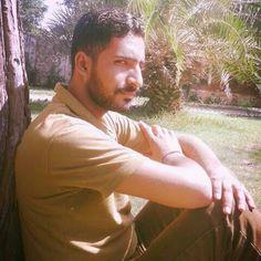(125) Maskeen Faisal