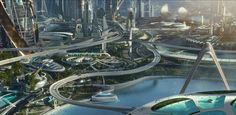 slick-new-stills-shows-off-disneys-tomorrowland4