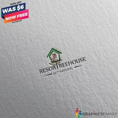 GraphicsFamily: Professional Logos, Illustrations, Mockups and Circular Logo, Round Logo, Professional Logo, Free Graphics, Free Logo, Logo Templates, Mockup, Product Launch, Illustrations