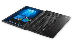 96fd58d8ec7e Lenovo ThinkPad E580 15-inch Laptop Review