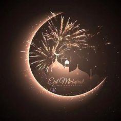 Images Eid Mubarak, Eid Mubarak Wünsche, Eid Images, Eid Mubarak Quotes, Eid Mubarak Greeting Cards, Eid Mubarak Greetings, Eid Mubarak Photo, Happy Eid Mubarak Wishes, Eid Mubark