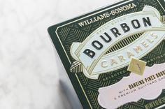 WILLIAMSSONOMA-CARAMEL-CLOSEUP-WEB