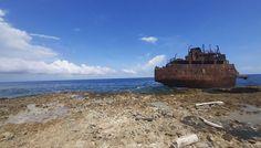 Een dagtocht naar Klein Curaçao Catamaran, Beach, Outdoor, Outdoors, The Beach, Beaches, Outdoor Games, The Great Outdoors, Catamaran Yachts