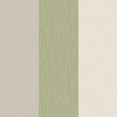 Superfresco Spring green java stripe wallpaper | Debenhams