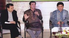 ২২ বছরে কি পেলেন ইলিয়াস কাঞ্চন (ভিডিও) | Bangla Latest News 2016