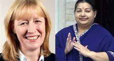 http://www.thedipaar.com/listings/britain-jayalalitha/  காமன்வெல்த் மாநாட்டிற்கு எதிரான தீர்மானம். ஜெயலலிதாவுக்கு பிரிட்டன் பெண் எம்.பி நன்றி.