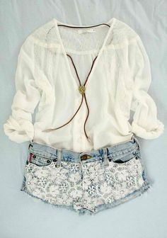 Fashions fade, styles eternal