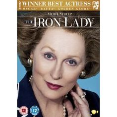 Meryl is Maggie...only better. Takes you back to the Thatcher era. Support actors excellent as well. Wonderful.